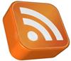 Подписаться на обновления RSS
