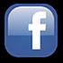 перейти на страницу в Facebook