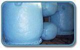 Обмазочная теплоизоляция