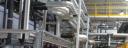 Выполняем теплоизоляция горячих маслопроводов t=150-350 С