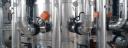 Теплоизоляция емкостей и трубопроводов