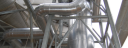 Теплоизоляция трубопроводов, отводов, тройников и переходов