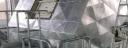 Теплоизоляция оборудования и окожушивание